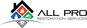 All Pro Restoration Services for disasters in Miami