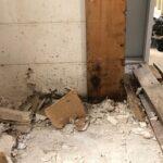 south florida disaster restoration services
