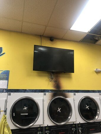 after fire cleaning services
