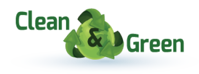 green restoration cleaning products