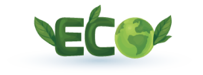 eco friendly restoration cleaning products