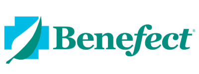 benefect botanical decon 30 disinfectant