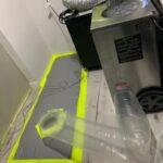 miami mold mitigation