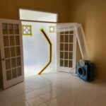mold inspection companies in miami