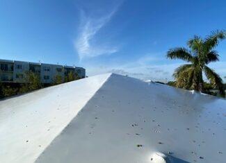 24 7 emergency roof repair services