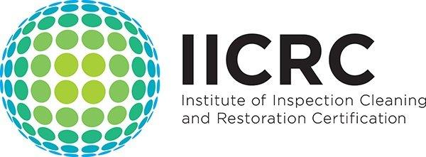iicrc certified contractors